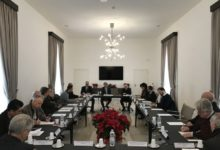 Barletta – Prefettura, un tavolo permanente contro gli infortuni sui luoghi di lavoro