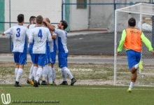 Bisceglie – Unione Calcio, ultima in casa contro la Fortis Altamura