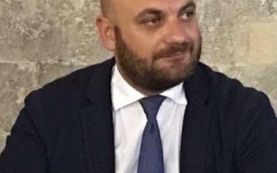 Barletta – Distretto Urbano del Commercio, approvato in consiglio il documento strategico