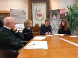 Barletta – I Capolavori dal Museo Boldini di Ferrara nella Pinacoteca De Nittis fino al 3 maggio 2020