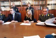 """Trani – Procura, inchiesta """"Chiavi della Città"""": concluse le indagini, 10 indagati"""