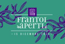 XVIII^ edizione di Frantoi Aperti: Domenica 15 dicembre tante iniziative in frantoi e ristoranti