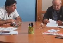 """Trani – Di Palo risponde a Raimondo Lima: """"La realtà non va mistificata"""""""