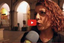 """I care – Progetto anti violenza """"Insieme"""": numeri e risultati – Video"""