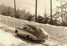 Trani – Domani arrivano in città 50 Porsche. I provvedimenti di viabilità