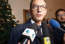Trani 2020, Bottaro si ricandida: la città risponde. VIDEOINTERVISTA