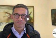 Trani – Oggi Palazzo Beltrani compie 10 anni. Gli auguri del sindaco. VIDEO