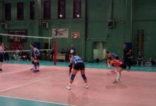 Volley – Quarto stop in campionato per il Lavinia Group
