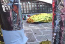 Andria – Cade dalla gru mentre montava luminarie. Deceduto operaio