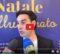 """Andria – Presentata l'iniziativa """"Natale illuminato"""": VIDEO"""