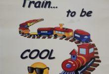 """Trani – Progetto della Polizia Ferroviaria """"Train to be cool"""" anche all'ITC  A. Moro"""