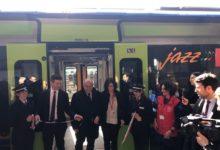 Puglia –  Trasporti: 916 bus e 75 nuovi treni. Flotta ferroviaria rinnovata entro il 2024