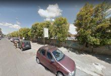 Andria – Divieti al traffico per lavori di bitumazione su Via Milite Ignoto, sino al 20 dicembre
