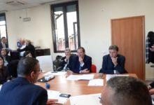 """Barletta – Candidatura Capitale italiana della Cultura 2021, Cannito : """"Apprezzo la proposta del collega Bottaro"""""""