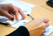 Attenzione ad abbreviare la data 2020 nei documenti: rischio frodi