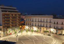 """""""Andria: ripartiamo da qui"""", il laboratorio di Andria Bene in Comune per riprogettare la città"""