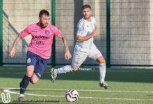 Calcio – Unione Bisceglie, prima dell'anno contro il San Marco