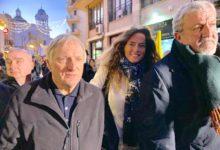 """""""Foggia libera Foggia"""", la Puglia scende in piazza contro le mafie"""