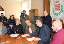 Barletta – Incendio Dalena Ecologica, presentati i dati di Arpa Puglia