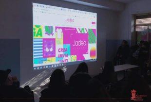 Jadea Academy: borse di studio per giovani appassionati di fashion design
