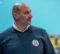 Basket – I Lions Bisceglie sbancano Nardò e consolidano il quarto posto in classifica