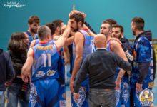 Basket – Lions Bisceglie forza 10, piegata la Stella Azzurra Roma