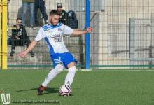 Calcio – Finisce 1-1 tra l'Unione Bisceglie e il San Marco