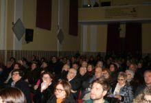 """Andria – Concorso """"Presepi in Piazza"""": la premiazione durante la """"Giornata Nazionale del dialetto"""""""