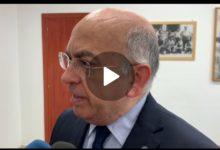 """Covid-19, Cristallo (Assinpro Bat) : """"Il Decreto 'Cura Italia' va implementato"""""""