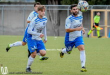 Calcio – L'Unione Bisceglie ospita il San Severo per centrare il bis di vittorie