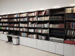 """Barletta – Alla biblioteca """"il granaio"""" la presentazione del volume """"storie dalla citta"""""""