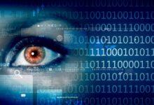 """Barletta – Presentazione di """"CS-AWARE"""", un progetto per la cybersicurezza dei Comuni e delle PMI"""