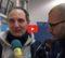Volley – L'Audax Andria passa anche col Bitetto, ma che fatica! VIDEO