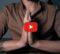 Musica – L'andriese Luca Ribatti in arte Dorian Nox, approda su Spotify. VIDEO