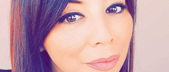 """Trani – Raffaella Merra approda a """"Trani decide"""" a condizione che…"""