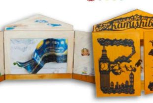 Trani – Libreria Miranfù: corso di lettura animata