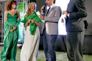 """Bari – FORME presenta il concorso nazionale """"Miss & Mister GREEN 2020"""""""
