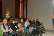 Trani – Palazzo delle Arti verso una sua identità. VIDEO