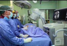Puglia – 21mila nuovi casi tumore all'anno