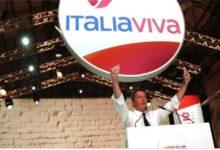 Regionali Puglia: ipotesi sul candidato di Renzi