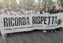 Andria – Domani in piazza per una città più sana