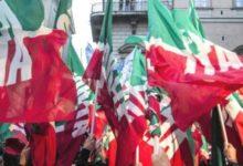 Trani – Forza Italia compie 26 anni ed è pronta alla sfida elettorale