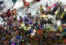 Lunedì della Befana, la spesa a saldi la si fa nei mercati della Bat