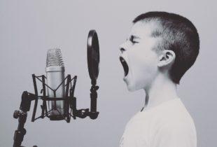 Trani – Giornata della memoria: Un microfono per ricordare l'Olocausto