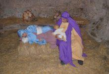 Andria – Grande successo per il Presepe Vivente della Madonna dei Miracoli
