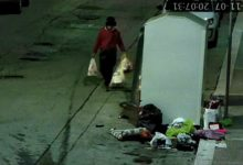 """Barletta – Abbandono rifiuti, a novembre altri 40 automobilisti """"sporcaccioni"""" immortalati: LE FOTO"""