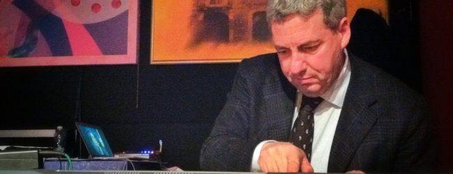 """Andria – Caldarone: """"anche per i tributi ricominiciare da un'altra parte"""""""