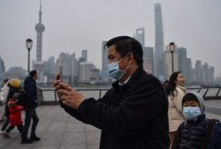 Bisceglie – Il dott. Fontana parla del Coronavirus, il virus che uccide in Cina