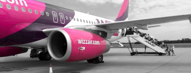 Puglia – Arrivano rimborsi veloci anche per voli low cost
