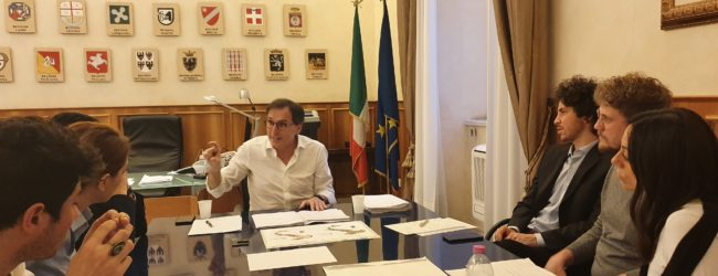 """Sardine, Ministro Boccia (PD) : """"Confronto sul futuro tra autonomia e giustizia sociale"""""""